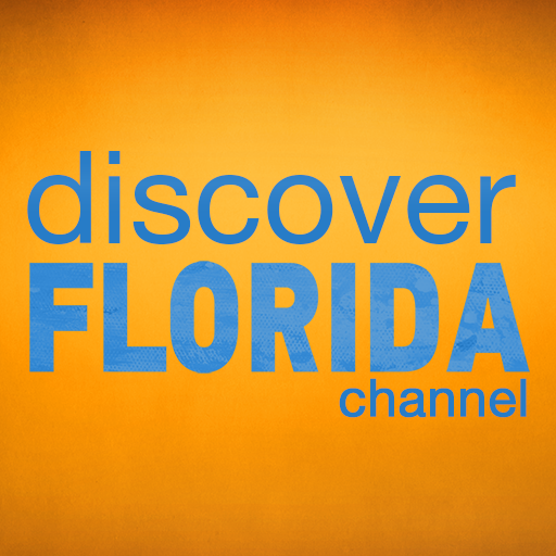 Discover Florida Channel -
