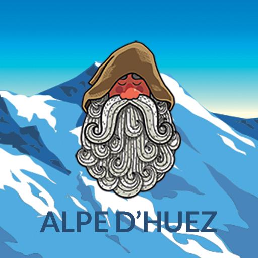 Alpe d'Huez Snow, Weather, Piste & Conditions 1.2 -