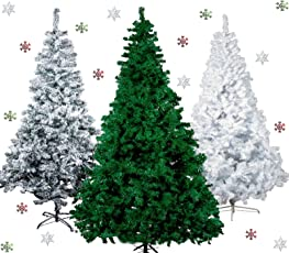 Pearl kunstlicher weihnachtsbaum