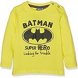 Batman Camiseta para Bebés