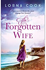The Forgotten Wife Paperback