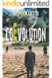 COEVOLUTION: Zwischen den Zeiten