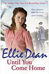 Until You Come Home: Cliffehaven 12 (The Cliffehaven Series) Kindle Edition