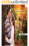 தித்திக்கும் தீயே (Tamil Edition)