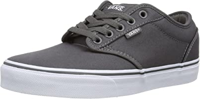 Vans Men's Atwood Canvas Trainers