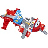 Mattel Disney Planes 2 BGP05 - Riplash Flyers Einsatz