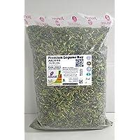 ADILAID Premium Legume Hay (1Kg)