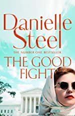 The Good Fight (English Edition)