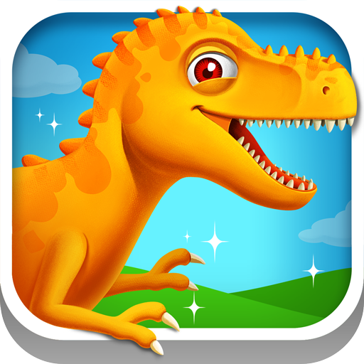 dinosaur-park-fossil-dig-and-discovery-dinosaur-games-for-kids-in-jurassic-park