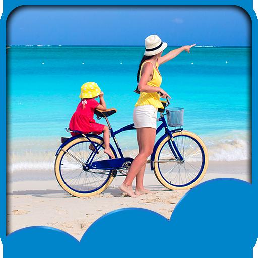 Bikes Live Hintergrundbilder