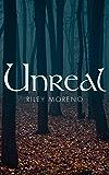 Unreal (English Edition)