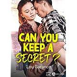 Can You Keep a Secret ?