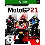 MotoGP 21 (Xbox Series X) [Edizione: Germania]