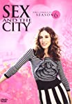 SATC-Season 6 (5 Dvd Pack)