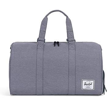 4c2983fe1a65 Herschel Duffle Bag Novel Polyester 42.5 l