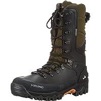 viking Hunter de Luxe GTX, Chaussures de Chasse Mixte