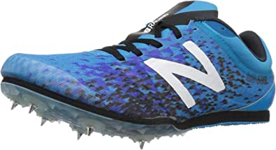 New Balance Mmd500 Spike, Scarpe da Atletica Leggera Uomo