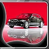Fonds d'écran Live Cars