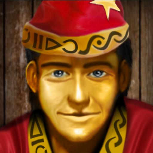 Simon the Sorcerer 2: 20th Anniversary Edition