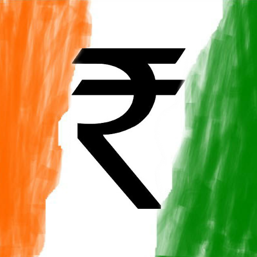 rupee-exchange-rates