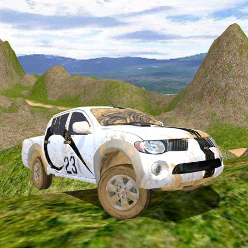 extreme-rally-suv-simulator-3d
