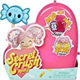 Secret Crush Minis Series 2 – Crush to Unbox Sweet – temadocka