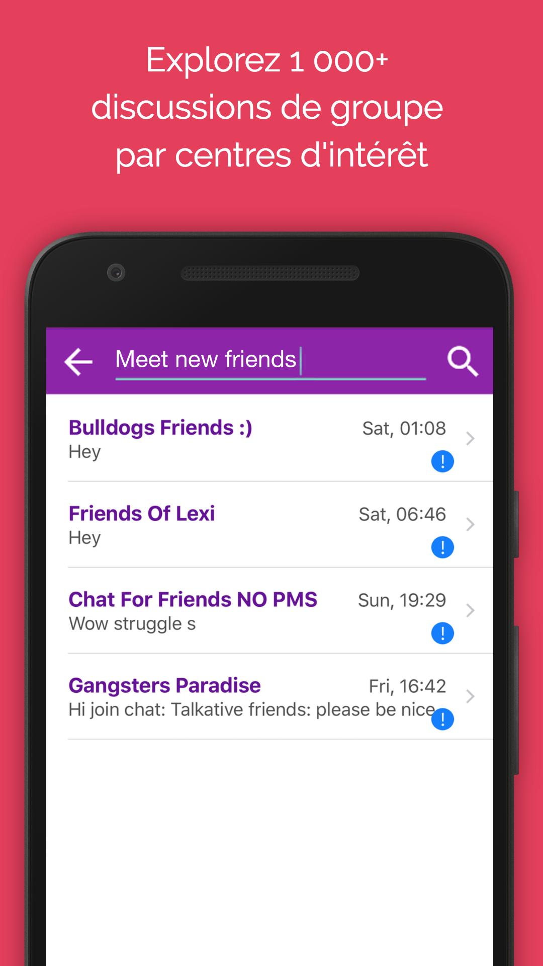 Royaume-Uni sites de rencontre avec la messagerie gratuite matchmaking Xtreme