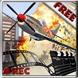 Action Movie Creator