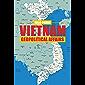 Vietnam Geopolitical Affairs (English Edition)