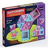 Unbekannt Magformers 274-33 Konstruktionsspielzeug