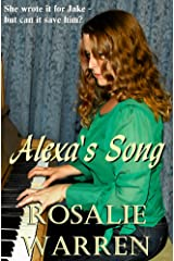 Alexa's Song Kindle Edition