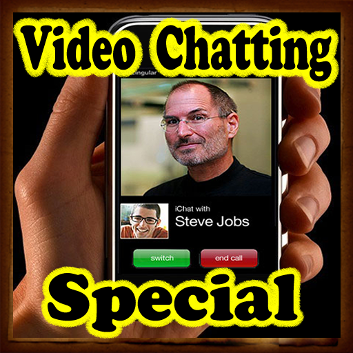 video-chat-special