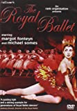 The Royal Ballet [Import anglais]