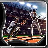 Imágenes de Baseball Live