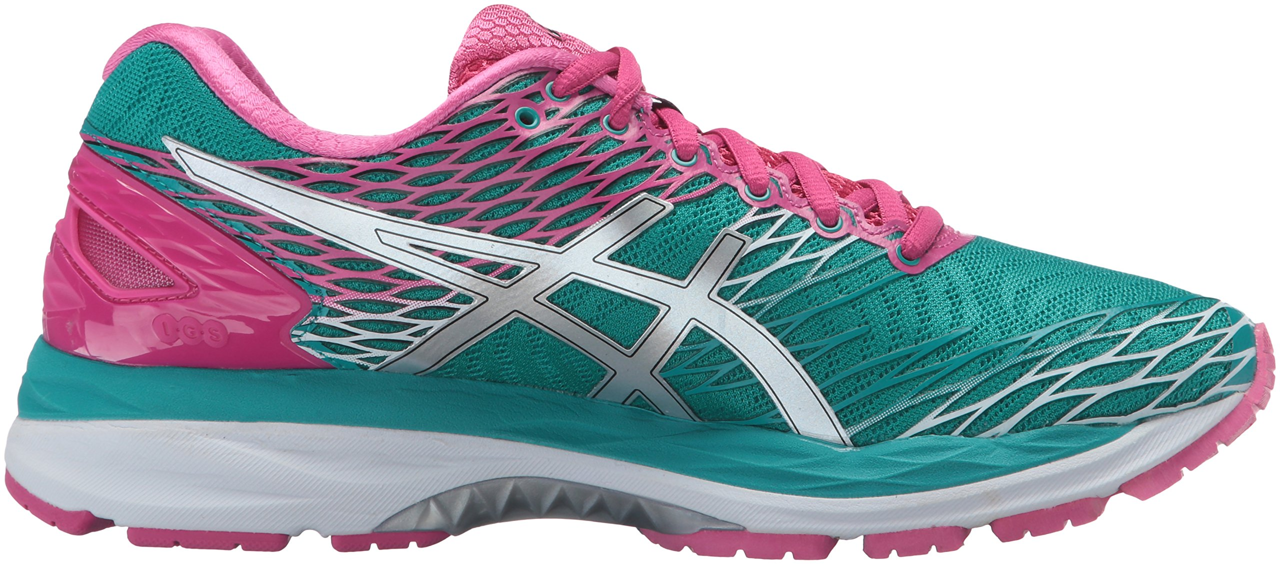 81taSuSljzL - ASICS Unisex Adults' Mens Fitness/Cross-Training Trail Running Shoe