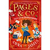 Pages & Co. : Tilly and the Bookwanderers: Book 1