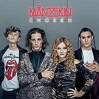 Chosen (X Factor 2017)