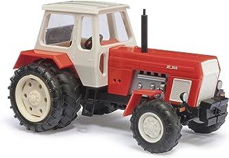 Busch 42829 Tractor Fortschritt ZT303 HO Scale Model Vehicle