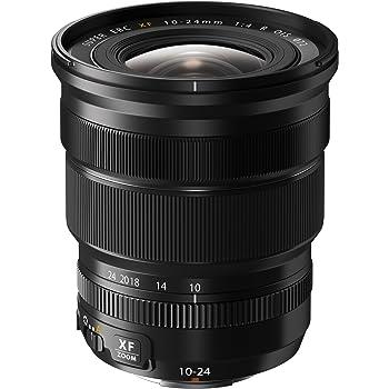 Fujifilm  XF10-24MMF4 R OIS Obiettivo