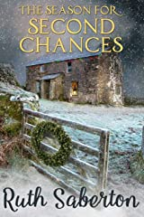 The Season for Second Chances Paperback