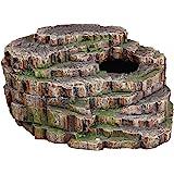 Trixie 76199 slangenholte, 26 × 20 × 13 cm