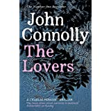 The Lovers: A Charlie Parker Thriller: 8