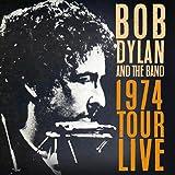 1974 Tour Live
