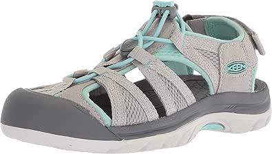 Keen Unisex Venice Ii H2 Closed Toe Sandals