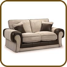 Amazon.es: sofas baratos