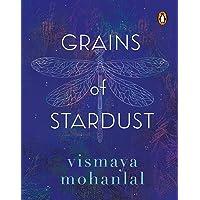 Grains of Stardust