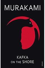 Kafka on the Shore Paperback
