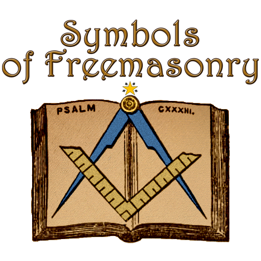 symbols-of-freemasonry