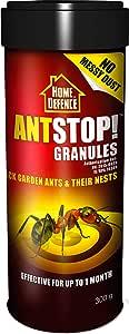 Home Defence Ant Stop! Granules 300g, Old Formulation