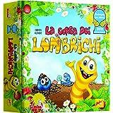 Zoch La Corsa dei Lombrichi Versione Italiana, + 4 anni, 601132100009